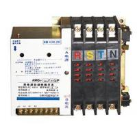 Buy cheap Power Distribution Electrics TMQ5Automatic Transfer switch TMQ5Automatic Transfer switch from wholesalers