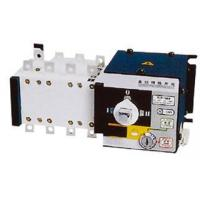 Buy cheap Power Distribution Electrics TGLD Automatic Transfer Switch TGLD Automatic Transfer Switch from wholesalers