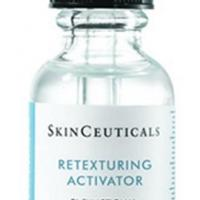 Wholesale Anti Ageing Retexturing Activator - 30ml from china suppliers