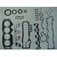 Buy cheap Engine Components Overhaul kit, cylinder head gasket, oil seal from wholesalers