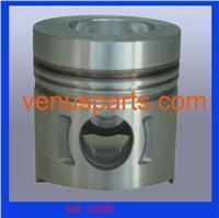 Buy cheap caterpillars parts engine S6KT piston 985-10201,975-10200,34317-10200 from wholesalers