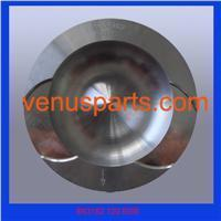 Buy cheap caterpillar engine D330/D315 piston 1273200,1273290,2M5558 from wholesalers