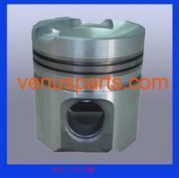 Buy cheap caterpillars parts engine D3408 D3412 D3406 piston 7N3511 ,9Y4004,9Y7212 from wholesalers