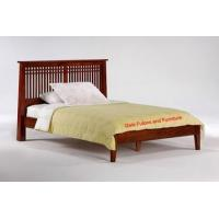 Wholesale Solstice Platform Bed with storage drawer option from china suppliers
