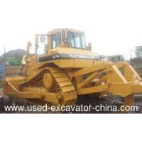 Buy cheap Bulldozer Caterpillar D7H LGP - for sale in China from wholesalers