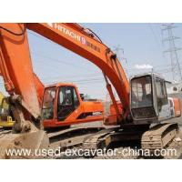 Wholesale Hitachi excavator EX200-2 from china suppliers