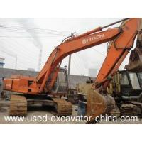 Wholesale Hitachi excavator EX200LC for sale from china suppliers
