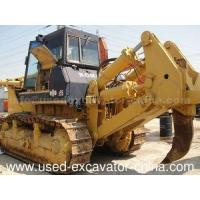 Buy cheap Used bulldozer Komatsu D155A-2 - FOR SALE IN CHINA from wholesalers