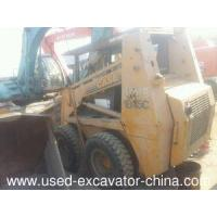 China Skid steer Case 1845C for sale on sale