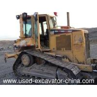 Buy cheap Used bulldozer Caterpillar D5N XL - for sale in China from wholesalers
