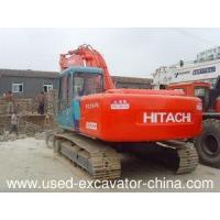 Wholesale Hitachi excavator EX200-3 from china suppliers