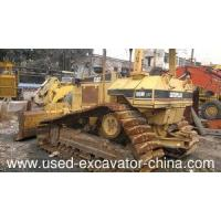 Buy cheap Bulldozer Caterpillar D5M LGP - for sale in China from wholesalers