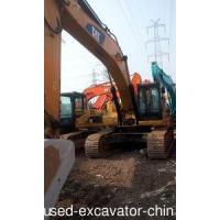 Buy cheap Used Excavator Caterpillar Used excavator Caterpillar 330DL - For sale in Shanghai China from wholesalers