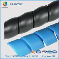 Wholesale spiral wrap Proutcts productname:spiral wrap from china suppliers