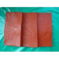 Wholesale FKM Full-Compound Fluorosilicone Compound from china suppliers