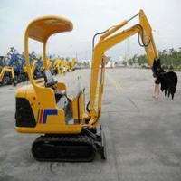Wholesale New Medium Hydraulic Mini Excavator UP15 For Hot Sale from china suppliers
