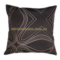 Wholesale E-915B Jacquard cushion from china suppliers