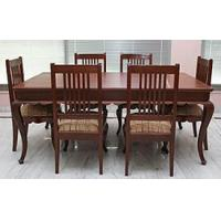 formal dining room sets images formal dining room sets