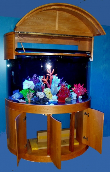 Quality Moon View Aquariums for sale