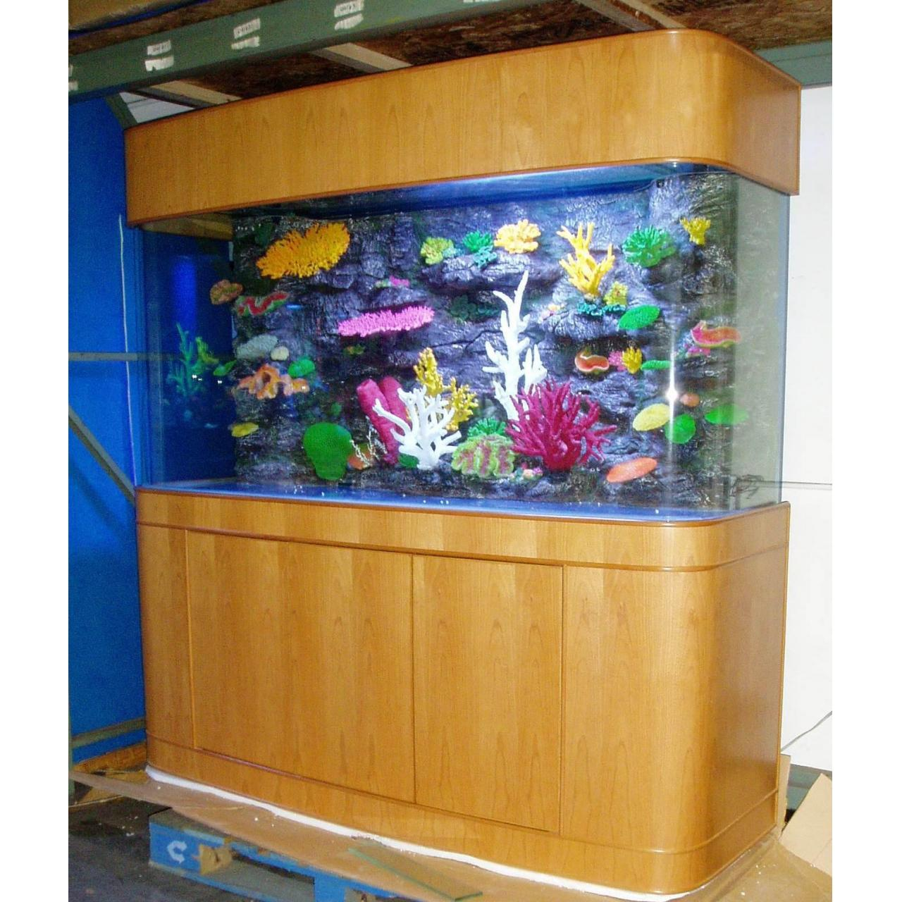 Wholesale Ocean View Aquariums from china suppliers