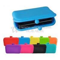 Buy cheap Cosmetic Bag 9802 from wholesalers