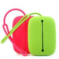 Buy cheap key/card holder 9808 from wholesalers