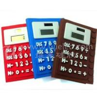 Buy cheap notebook with calculator from wholesalers
