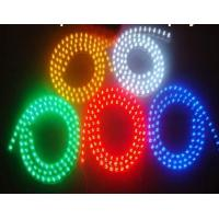 Buy cheap LED Strip www.gugtech.com Flexible Single Color LED Strip from wholesalers