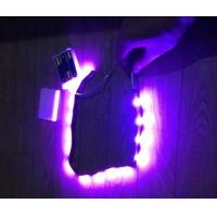 Buy cheap LED Strip Battery Powered LED Strip from wholesalers