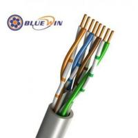 Wholesale Lan Cable from china suppliers