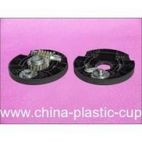 Wholesale Plastic comppnent elecronic component from china suppliers
