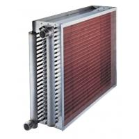 Wholesale Coil Heating Coils/WaterCoil from china suppliers