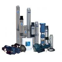 Wholesale Products Submersible Pumps from china suppliers