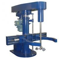 Buy cheap Paint Defoaming Mixing Equipment product