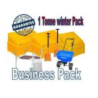 Buy cheap Special Offers 1 Tonne Business Winter Maintenance Kit from wholesalers