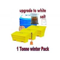 Wholesale Special Offers The 1 Tonne Winter Pack from china suppliers