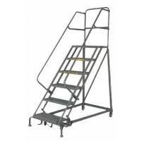 Safety Step Ladder Popular Safety Step Ladder