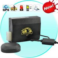 Gps Navigation Systems moreover Gps Navigation Systems moreover Gps For Motorcycles Best Buy together with Coolest Latest Gadgets Wrist Gps Tracker New Fun Electronic Technology Gadgets furthermore Car Tracker Fleet Management System ID15LKC5. on gps tracker for cars at best buy