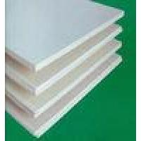 Acoustic fiberglass panels popular acoustic fiberglass for High density fiberglass batt insulation