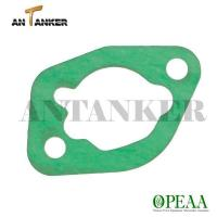 Wholesale Small Engine Parts- Carburetor Spacer for Honda from china suppliers