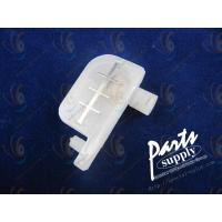China Small damper use for roland/mimaki/mutoh print head ACC-DPR-001/002 on sale