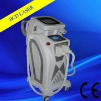 Wholesale Multi-functional machines BCD-M6 from china suppliers