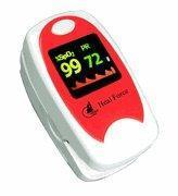 Wholesale Pulse Oximeter Pediatric pulse oximeter, Prince 100D2 from china suppliers