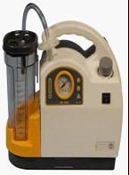 Wholesale Medical Equipments Suction Pump JAXI-06 (MC-600C) from china suppliers