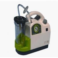 Wholesale Medical Equipments Suction Pump JAXI-05 from china suppliers