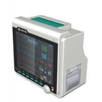 Wholesale Medical Equipments Multi-parameter Patient Monitor CMS6000 from china suppliers
