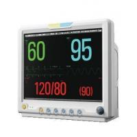 Wholesale Medical Equipments Vital signs monitor CMS6500 from china suppliers
