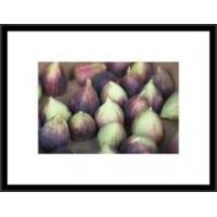 Buy cheap Fresh Figs Framed Print from wholesalers