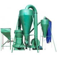 Wholesale 6R Grinder Mill 6R Grinder Mills from china suppliers
