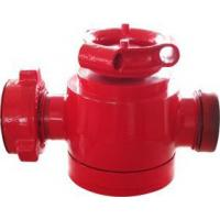 Wholesale Plug Valve from china suppliers